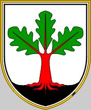 grb občine Hrastnik