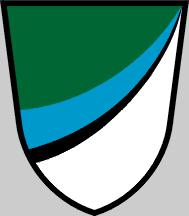 grb občine Zagorje
